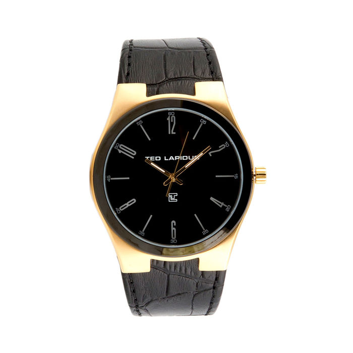 Lapidus Ted Homme Catawiki Montre 2015 wX8nO0PZNk