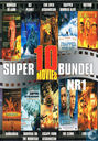 Super 10 Movies Bundel 1