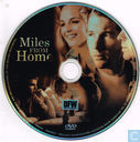 DVD / Video / Blu-ray - DVD - Miles From Home