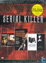 Serial Killer - Hardcore Volume 2