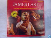 Top hits in James Last style
