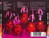 Vinyl records and CDs - Deep Purple - Burn (30th Anniversary Edition)