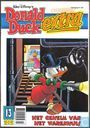 Comic Books - Donald Duck - Donald Duck extra 13