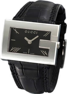 Gucci - Ladies' wristwatch