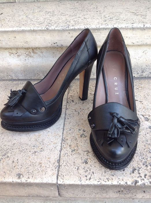 b644856e5897 Lola Cruz shoes size 40 - 7uk - Catawiki