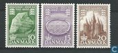 Royaume de Danemark