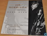 Jim Morrison Dark Star