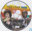 DVD / Video / Blu-ray - DVD - Reign Over Me