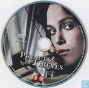 DVD / Vidéo / Blu-ray - DVD - Princess of Thieves