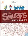The Smurfs Anthology 2
