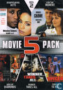 Movie 5 Pack 2