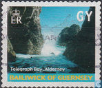 Views of Guernsey