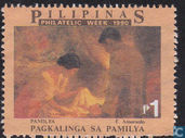 Week of Philately