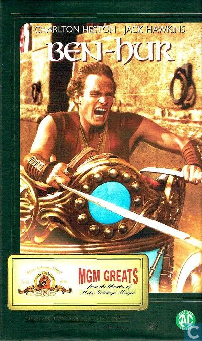 Ben-Hur (English) english subtitles movie download