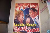 Laurel en Hardy