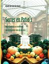 Serre's en Patio's