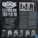 Vinyl records and CDs - Fleetwood Mac - Then Play On