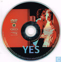 DVD / Video / Blu-ray - DVD - Yes