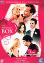 The Romance Box [volle box]