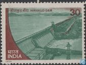 International Commission on large dams