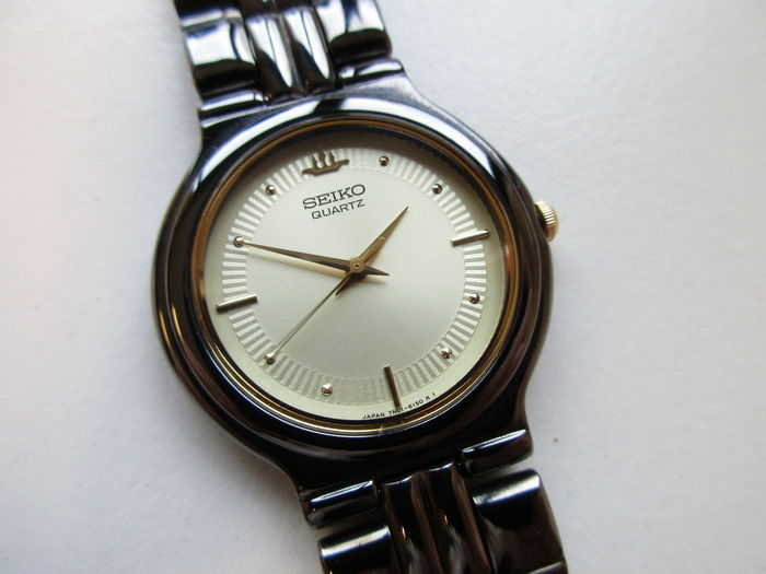seiko dating 2016-6-27 the seiko 6139 collectors guide details everything you need to know to the seiko 6139 - 600x collectors guide 6139-600x dating and identification clues.
