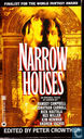Narrow Houses