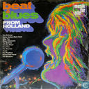 Beat & Blues from Holland