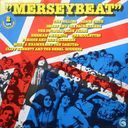 """Merseybeat"""