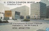ll.Czech Coupon Invest