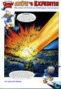 Comic Books - Donald Duck Extra (magazine) - Donald Duck extra 3