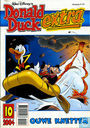 Bandes dessinées - Donald Duck - Donald Duck extra 10