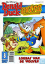 Comics - Donald Duck Extra (Illustrierte) - Donald Duck extra 8