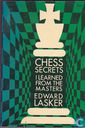 Chess Secrets