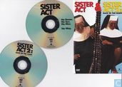 DVD / Vidéo / Blu-ray - DVD - Sister Act & Sister Act 2: Back in the Habit