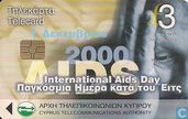 International Aids Day
