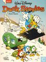 Duck Stories von Daan Jippes 1