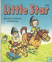 Little Star 1976