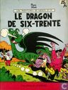 Le dragon de six-trente
