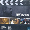 The World of Lars von Trier