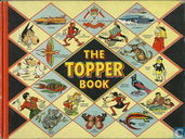 The Topper Book [1958]