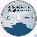 DVD / Vidéo / Blu-ray - DVD - A Soldier's Nightmare