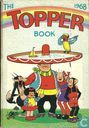 The Topper Book 1968