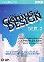 The Genius of Design - Deel 2