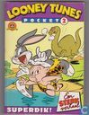 Comic Books - Looney Tunes - Een sterk verhaal