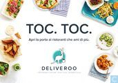 10593 Deliveroo TOC. TOC.
