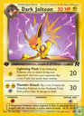 Dark Jolteon