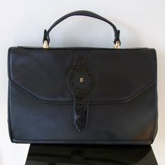 Bally – Handbag – *No Minimum Price*