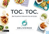 10595 Deliveroo TOC. TOC.