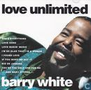 Love Unlimeted / Barry White