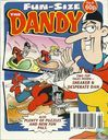 The Fun-Size Dandy 8